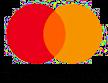 płatności mastercard